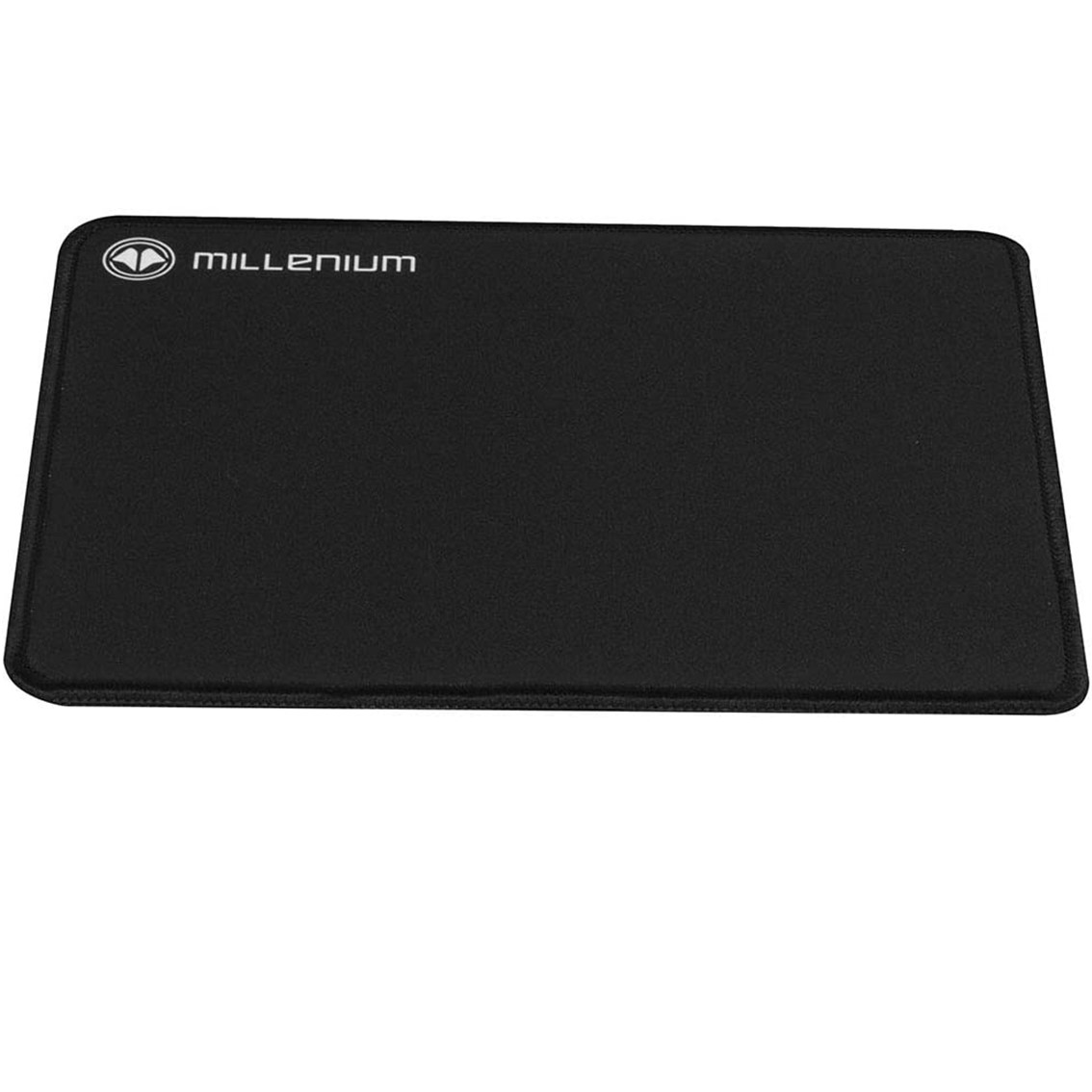 ALFOMBRILLA MILLENIUM SURFACE S GAMING 250X210X3MM