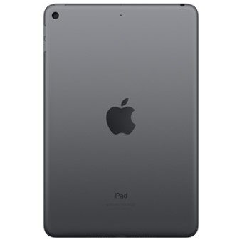 Apple ipad mini wifi 256gb - 7.9pulgadas - space grey