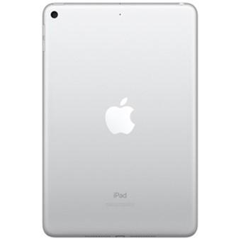 Apple ipad mini wifi 256gb - 7.9pulgadas - silver