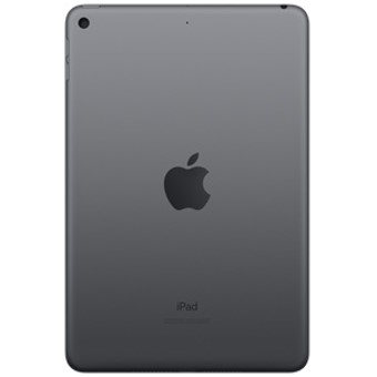 Apple ipad mini wifi + cell 64gb - 7.9pulgadas - space grey