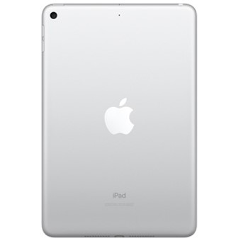Apple ipad mini wifi + cell 64gb - 7.9pulgadas - silver