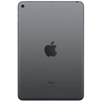 Apple ipad mini wifi + cell 256gb - 7.9pulgadas - space grey