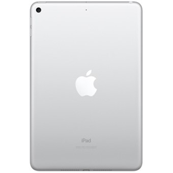 Apple ipad mini wifi + cell 256gb - 7.9pulgadas - silver