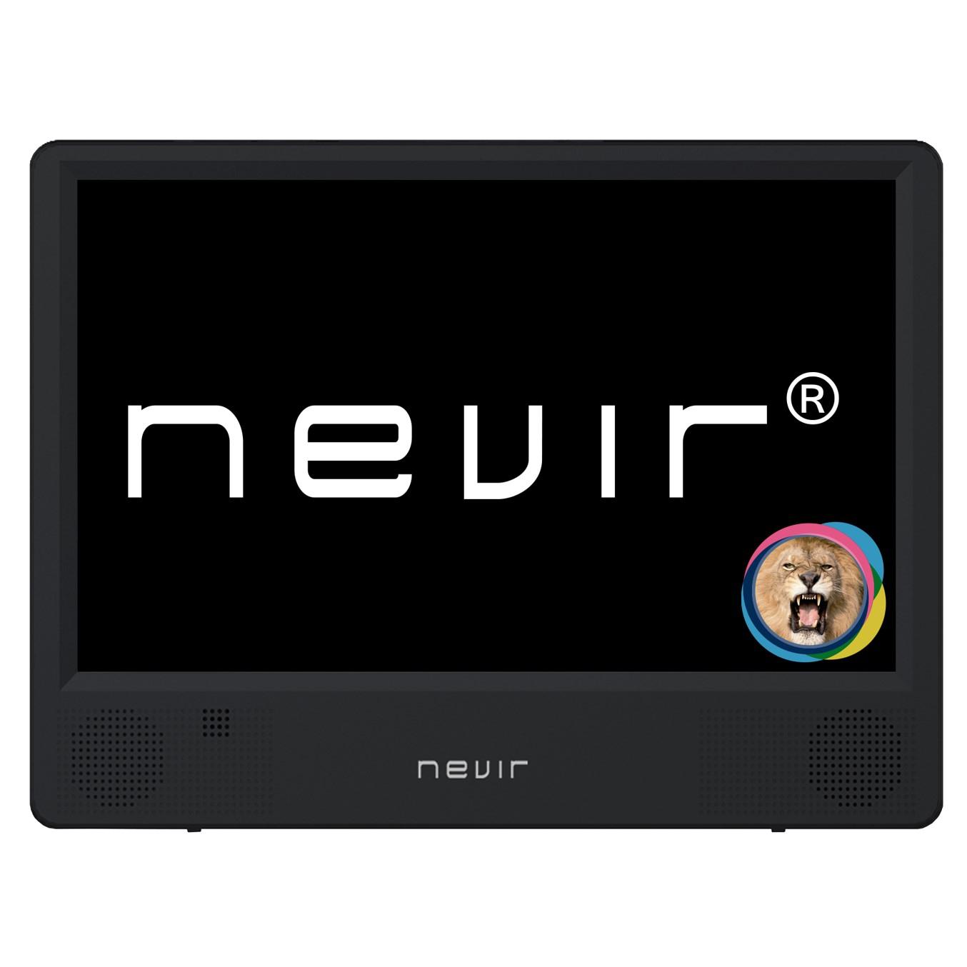 NVR-7302-TDT10P2