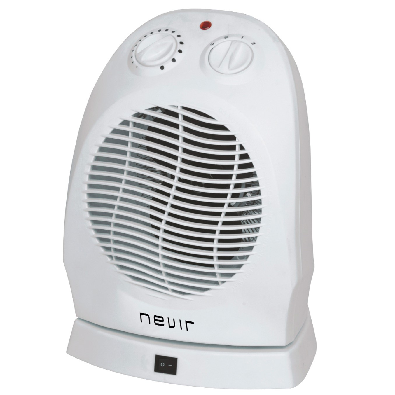 NVR-9509FH