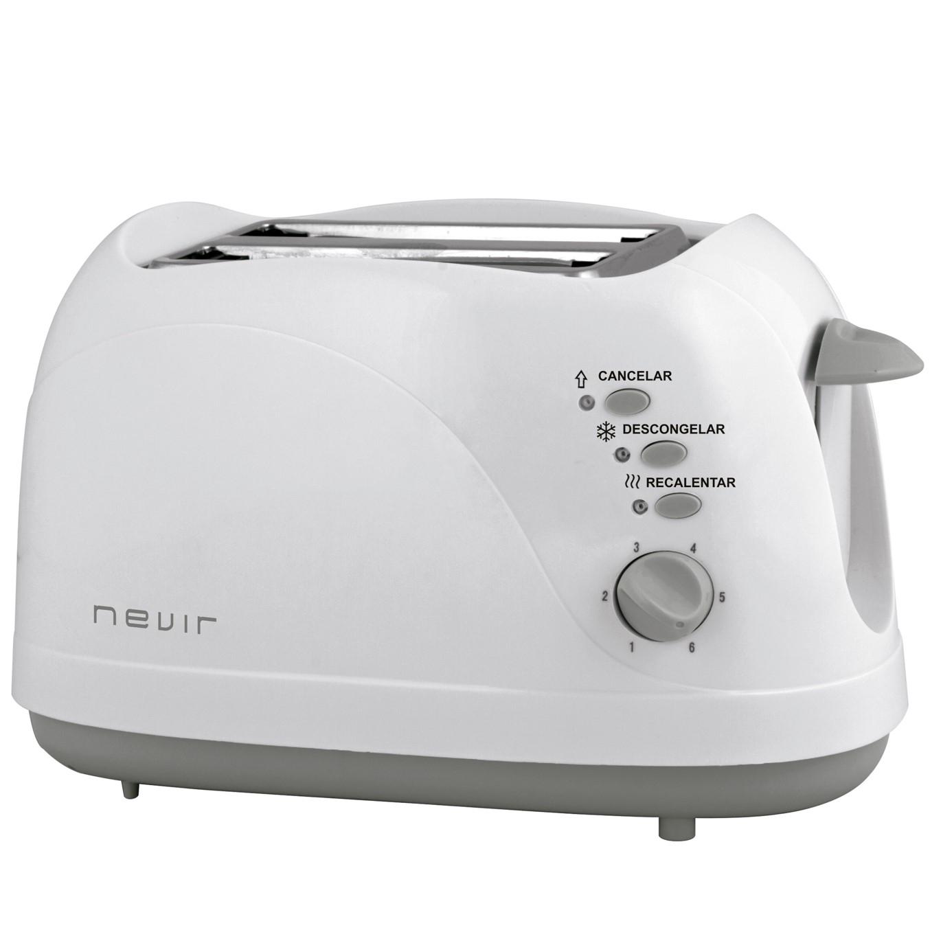NVR-9823T