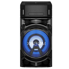 ALTAVOZ LG XBOOM ON5 / BLUETOOTH / USB / CONTROL DJ / KARAOKE/