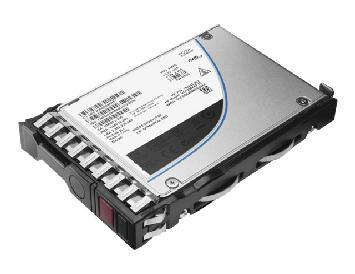 DISCO DURO HP P06194-B21 480GB SSD