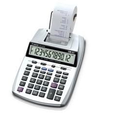 Canon P23-DTSC II - calculadora impresora