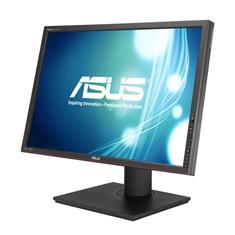Monitor led asus 24.1