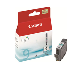 Cartucho-tinta-canon-pgi-9pc-cian-foto-14ml-pixma-pro9500