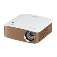 VIDEOPROYECTOR LED LG PH150G 130 ANSI