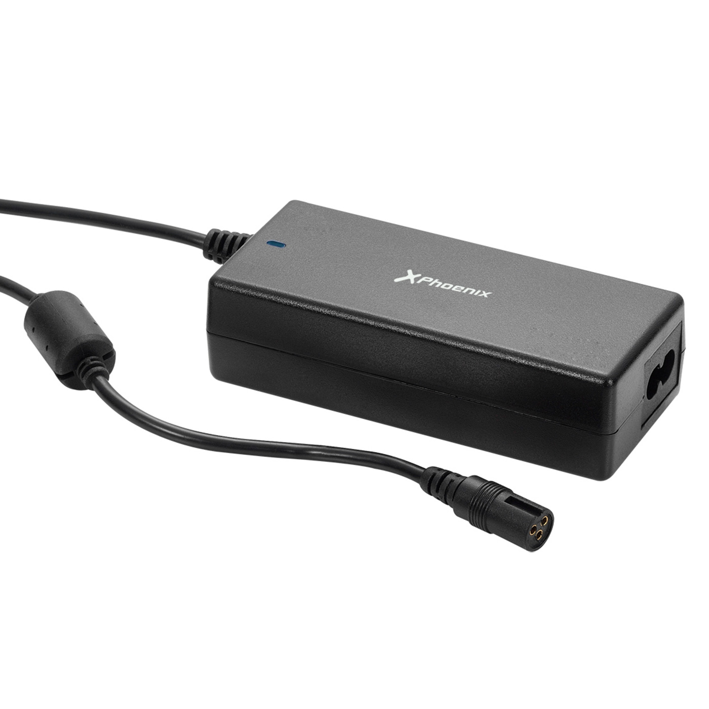 PHCHARGER90L/C
