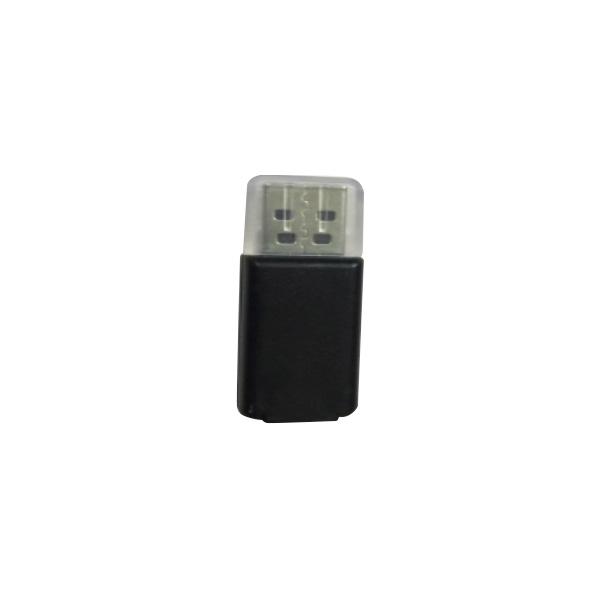 CARGADOR UNIVERSAL USB PARA DRONE VALIDO PARA DRONE PHOENIX PHQUADCOPTERMFPV