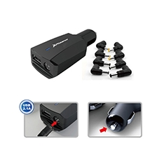 thumbnail-PHLAPTOPCARCHARGER-2