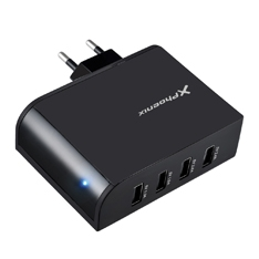 thumbnail-PHMULTIUSBCHARGER-0