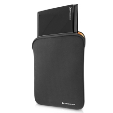 Funda-sleeve-poliuretano-memory-foam-phoenix-para-portatil-netbook-hasta-10-034