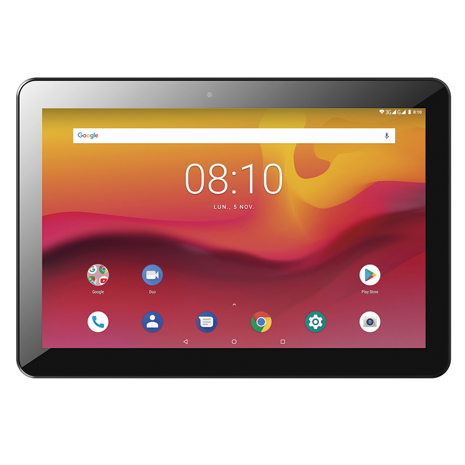 Tablet 10.1 android 8.1 phoenix onetab con gms / 2