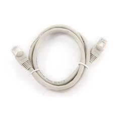 Gembird cable de interconexión - 1 m