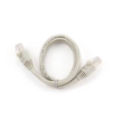 cablexpert cable de interconexión - 50 cm