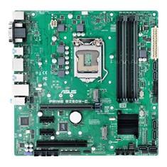 PLACA BASE ASUS INTEL PRIME B250M-C SOCKET 1151 DDR4X4