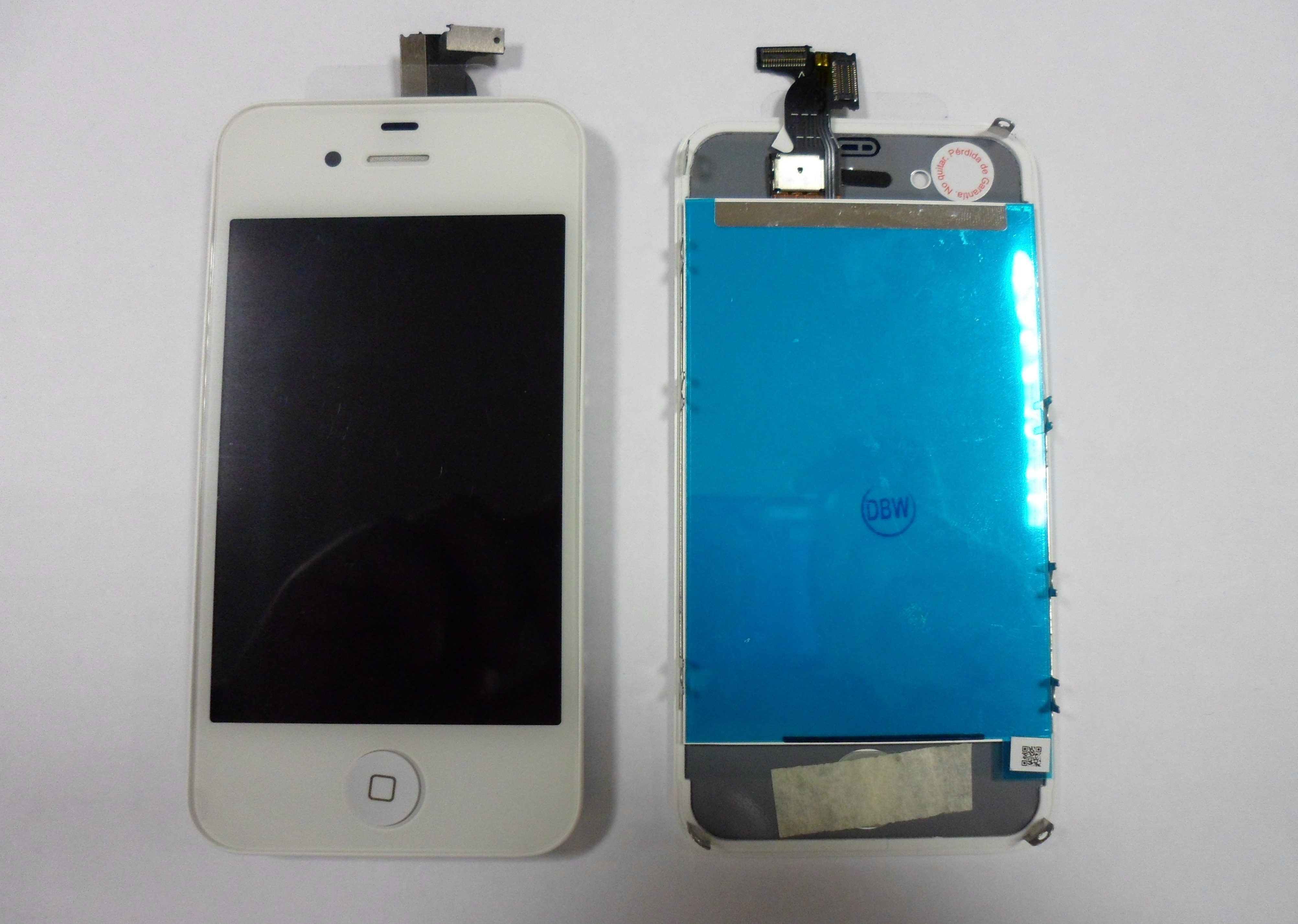 Repuesto-pantalla-lcd-touch-completa-para-apple-iphone-4g-blanco