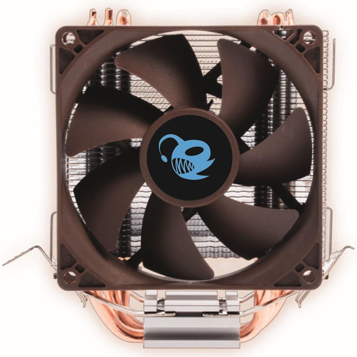 Ventilador-disipador-coolbox-deep-twister-iii-gaming-para-intel-y-amd