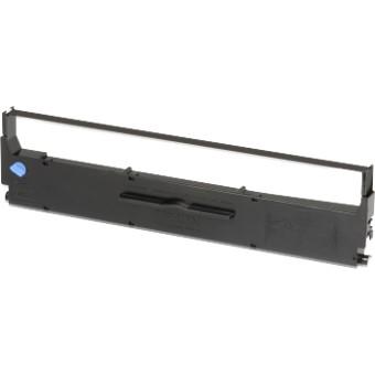 Epson - 1 - negro - cinta de impresión