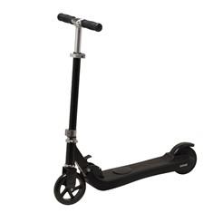 "Scooter patinete electrico denver sck-5300 negro/ 5"" / niños"