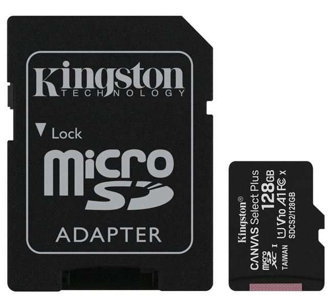 SDCS2/128GB
