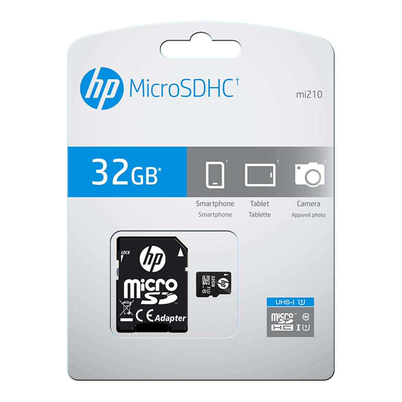 SDU32GBHC10HP-EF