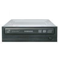 REGRABADORA SAMSUNG DVD   CD S182M LIGHT SCRIBE DOBLE