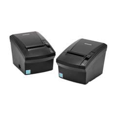 BIXOLON SRP-330II - impresora de recibos - B/N - térmica directa