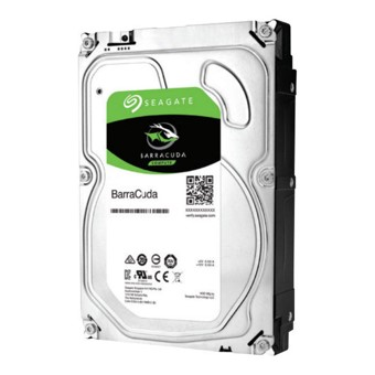 DISCO DURO INTERNO HDD SEAGATE BARRACUDA ST2000DM008