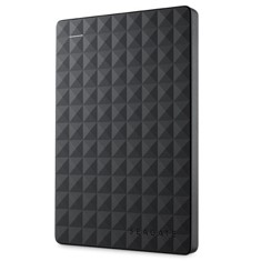 Seagate Expansion STEA2000400 - disco duro - 2 TB - USB 3.0