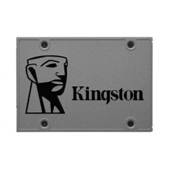 DISCO DURO INTERNO SOLIDO HDD SSD KINGSTON UV500 480GB