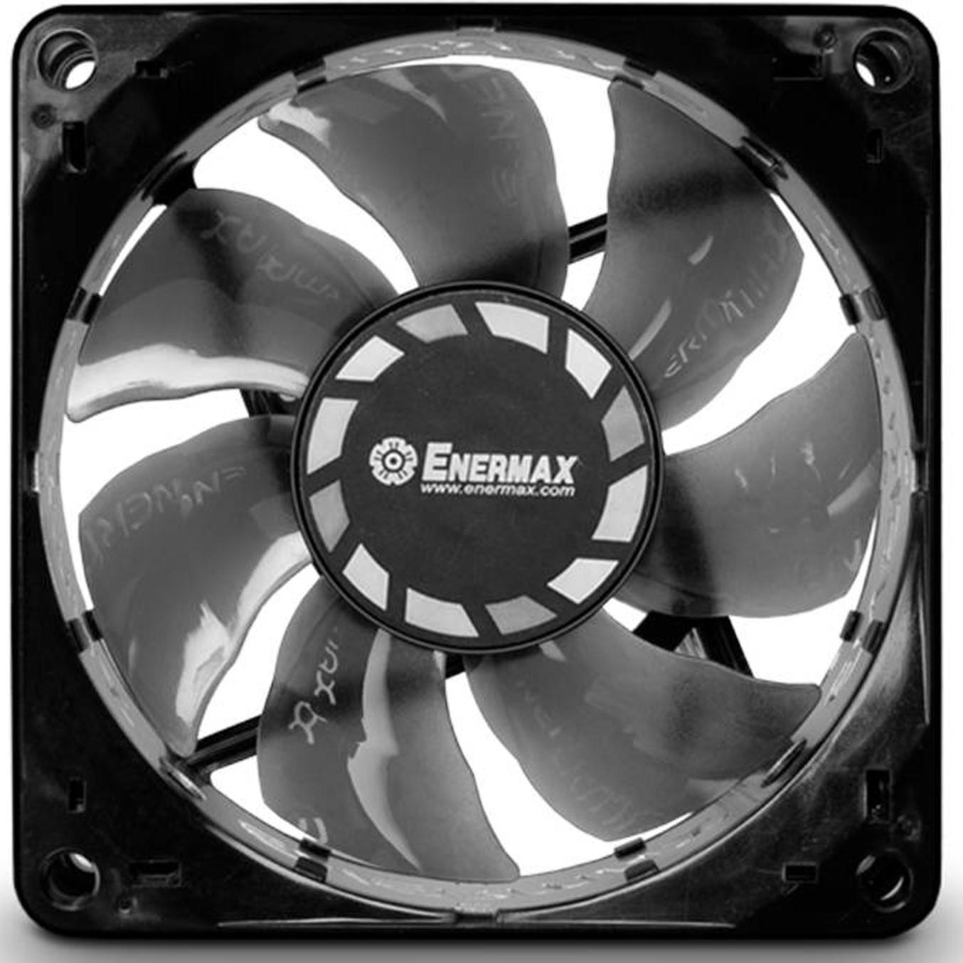 Ventilador-gaming-ultra-silencioso-enermax-para-interior-caja-ordenador-8cm
