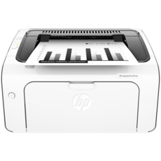 Impresora hp monocromo laserjet pro m12w 19ppm / usb / wifi