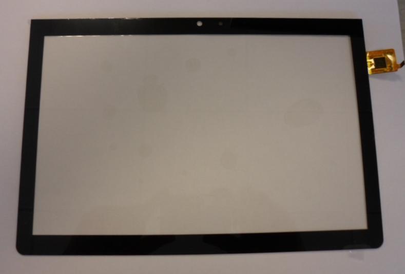 Repuesto-cristal-pantalla-tactil-phoenix-phvegatab10qx