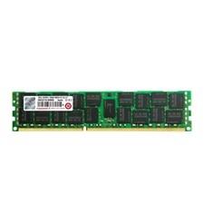 MEMORIA DDR3L 8GB TRANSCEND   1600 MHZ   CL11   1RX8