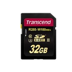 Tarjeta-memoria-secure-digital-sd-uhs-ii-32gb-transcend-clase-10-sdhc