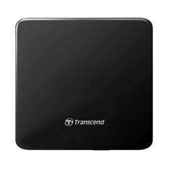 Regrabadora-dvd-rw-transcend-ts8xdvds-k-slim-externa-usb-negro