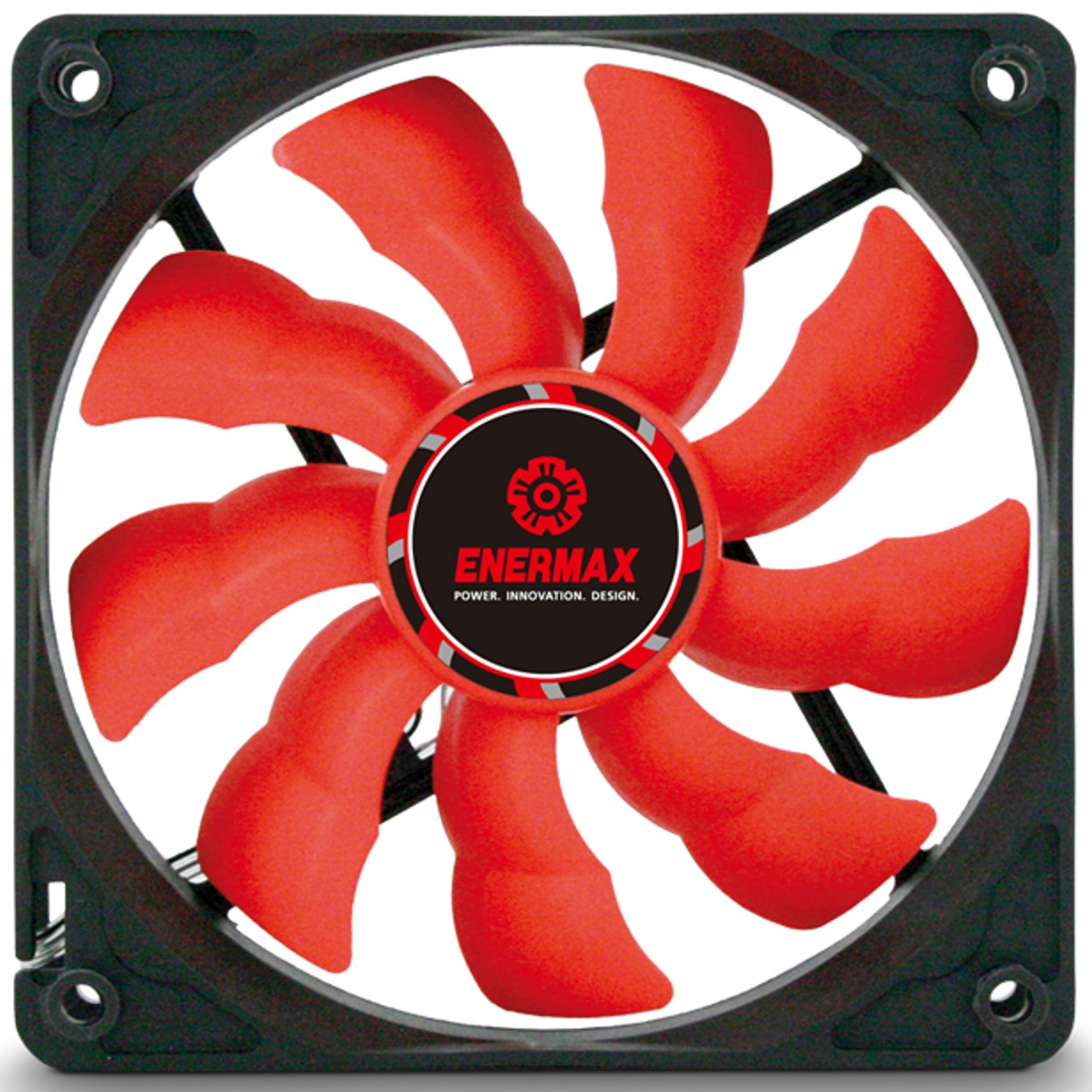 VENTILADOR GAMING DE ALTO RENDIMIENTO MAGMA ADVANCE