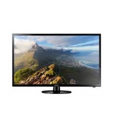 Led-tv-samsung-24-034-ue24h4003awxxc-2-hdmi-1-usb-modo-futbol-tdt-hd