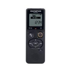 Olympus VN-541PC - grabador de voz