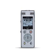 Olympus DM-720 - grabador de voz