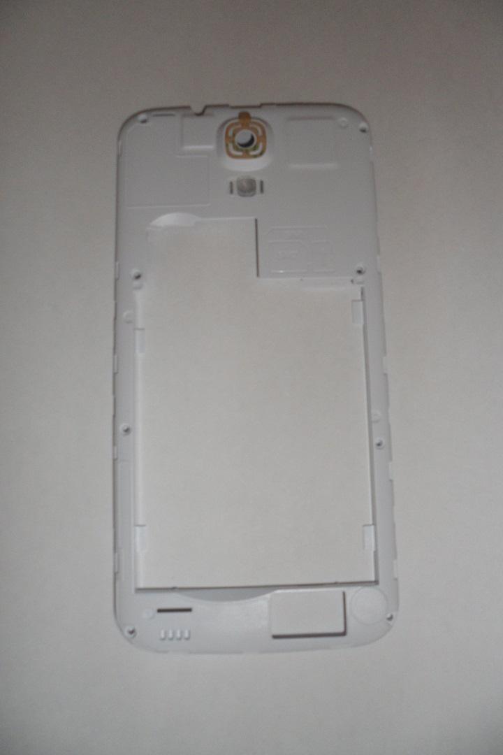 Repuesto-carcasa-trasera-blanca-smartphone-phoenix-phrockx1w