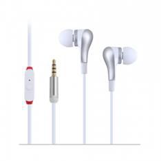 Mini-auriculares-fonestar-x2-b-con-microfono-jack-35-mm-blanco