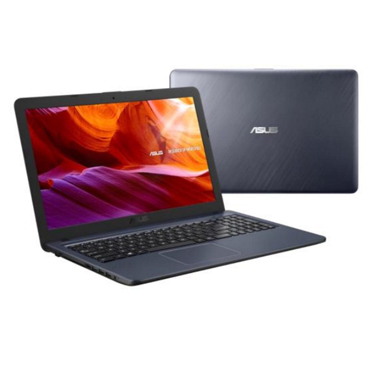 X543MA-GQ505