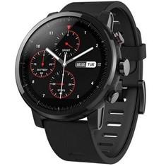 Pulsera reloj deportiva xiaomi amazfit stratos 1.34pulgadas -  bluetooth -  4gb rom -  512mb ram -